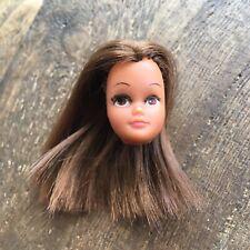Pippa Marie Doll Head Hair Been Cut ( Please Read Description)