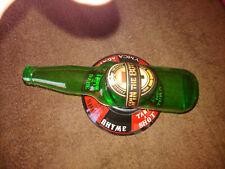 Spin The Bottle Green Bottle Drinking Game Bottle Spinner