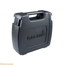 Used Garmin Dog Hunting Astro or Alpha Black Rigid Hard Water Resistant Case