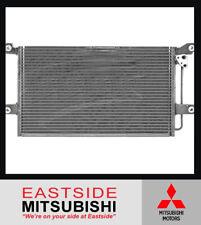 NEW GENUINE MITSUBISHI L300 EXPRESS PETROL& DIESEL AIR CON COMPRESSOR CLEARANCE