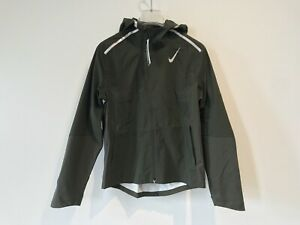 Nike Zonal AeroShield Running Jacket M Laufjacke Hardshell Jacke Windbreaker Lab