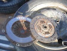 disque et mecanisme seat ibiza 1.4l de 1996