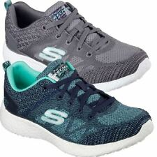 Memory Foam Trainers for Women