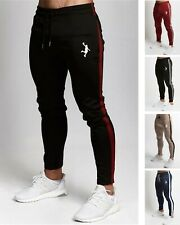 57ba9639ba959c Mens Michael Air Legend 23 Jordan Pants Men Sportswear Joggers Style  Sweatpants