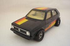 MATCHBOX - SUPER KINGS - K-86 - VW GOLF - 1981 (3.MB-22)