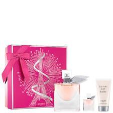 Lancome La Vie Est Belle Eau De Parfum - 50 Ml 50ml