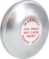 Fuel Cap AT20911 fits John Deere 480A 480B 480C 500 500A 500B 5010 600 870 970