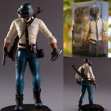 """Pubg Playerunknown's Battlegrounds 6"""" Action Figure Toy Pvc Statue Collectible"""