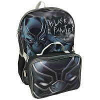 Vans x Marvel Old Skool II Spiderman Backpack Bag Black Red Unisex ... 3bebe5e704328