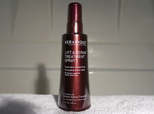 BRAND NEW AUTHENTIC KERANIQUE AMPLIFYING LIFT SPRAY 3.4 FL/OZ/100 ML SEALED