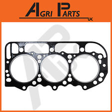 Ford New Holland Tractor Top Head Gasket 4000,4110,4200,4400,4130,4140,4200,4450