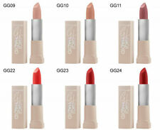 Maybelline New York Gigi Hadid Glow Matte Lipstick, 5 Shade's *You Choose*