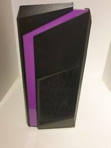 PRC Desktop Computer Intel i3 8GB Ram 1TB Hard Drive Win 10 Wireless KB & Mouse