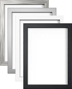 Large Poster Frame For Sale Ebay