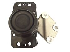 Top Right Engine Mount Mounting for Citroen Berlingo C4 DS5