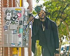 TM 88 Signed Autographed 8x10 808 Mafia Young Thug Southside Metro Boomin