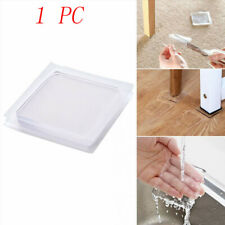 Anti-Slip Mat Gripping Pad Household Auto Accessories Silica Gel Reused Sticky