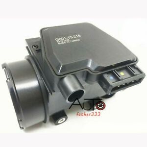 E5T50371 Mass Air Flow Meter sensor For Ford Courier Raider Mazda Bravo B2600