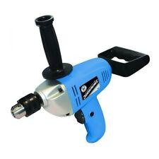Silverline 123557 DIY 600w Mixing Drill Low Speed