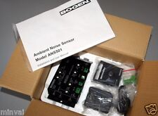 Bogen Ans501 Ambient Noise Sensor with Microphone & Power Supply