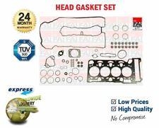 HEAD GASKET SET for BMW 5 Touring (E61) 520 i 2007-2010