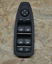 BMW 3er Gran Turismo F34 Fensterheber Schalter Spiegel BMW 9362120