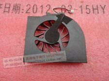 genuine  fan  HP Pavilion HD X16 HDX16 HD16 notebook cpu cooling fan cooler X16-