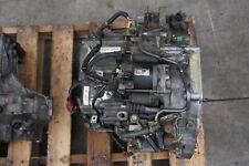 97-01 Honda Prelude Vtec 2.2L Automatic Transmission 4 Speed TipTronic M6HA H22A
