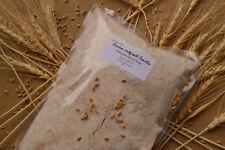 Farina integrale grano duro di Sicilia Bio(Timilia)-Prod.propria 2017 Kg.10