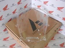 Honda CBR 600 RR Windshield Windshield Original New Wind Écran NOS