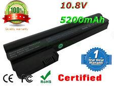 HP Mini 311-1022NR Webcam Descargar Controlador