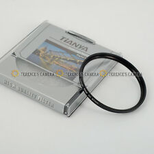 Tianya 67mm Haze UV Ultra-Violet Filter Lens Protector