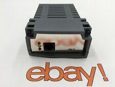 Polycom Vsx 7000 Pri T1 Isdn 2201 20780 001 Module No Cords Included