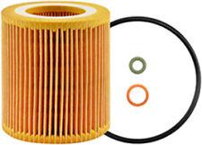 Engine Oil Filter Baldwin P7438