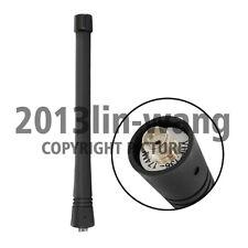 """Lot 50 Kra-14 6"""" Vhf Antenna For Kenwood Tk280 Tk290 Tk2100 Tk2200 Tk2202 Radio"""