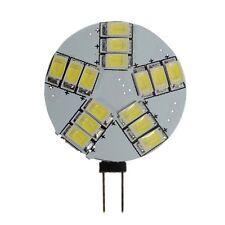 10 Stueck G4 LED Chip 5630SMD 15leds 330Lm 4W Weiss Gluehbirne ersetzt 40 W V1N6