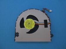 Lüfter CPU Fan Lenovo Ideapad G700 G700A Z710 DFS531005PL0T 4 Pin