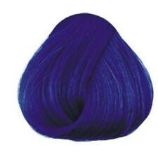 La Riche Directions - Haarfarbe / Haartönung 89ml Midnight Blue Neu Punk