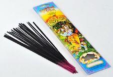 3 Packs of Spiritual Sky Incense 10 Sticks Per Box VIOLET