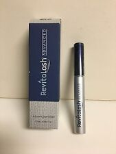 REVITALASH  ADVANCED EYELASH CONDITIONER 2ml  BRAND NEW SEALED IN BOX