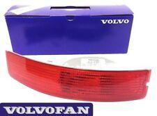 Reflector Bumper, Rear right VOLVO XC90 2007-2015 31111185