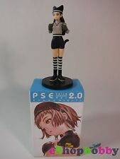 PSE Solid Collection 2.0 Range Murata Gashapon Figure # 11