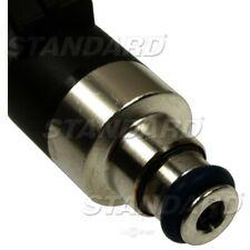 Fuel Injector Standard FJ95RP4