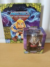 The Loyal Subjects Masters of the Universe Ram-Man Action Vinyl Figure MOTU 2
