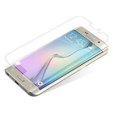ZAGG Samsung Galaxy s6 invisibleSHIELD ORIGINALE COMPLETO EDGE corpo Screen Protector