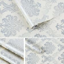 Peel and Stick Wallpaper Removable Contact Paper Self Adhesive Shelf Liner Roll