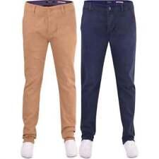 Firetrap 32L Regular 100% Cotton Jeans for Men