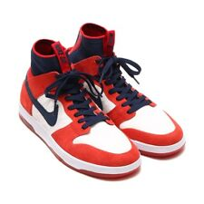 Nike Men's SB Zoom Dunk High ELite Sneakers Size 10  to 12 us 917567 641