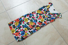Phase Eight Round Neck Floral Dresses for Women