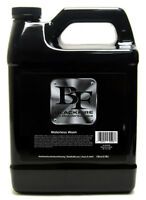 BLACKFIRE Pro Detailer's Choice Waterless Car Wash 128 oz. (1 Gallon) BF-110-128